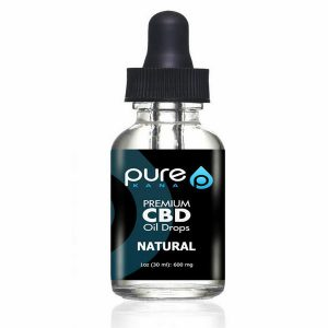 CBD Oil For Sale Online