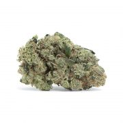 Buy Super Sour Diesel