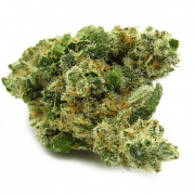 Buy Bubblegum Weed Strain