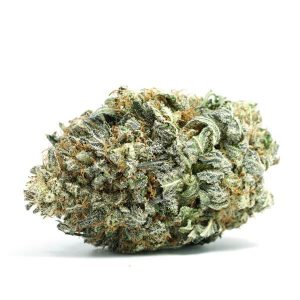 Buy Acapulco Gold Marijuana Strain