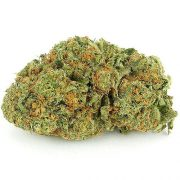Buy Cherry Pie Marijuana Strain