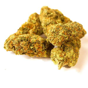 Buy Fire OG Strain For Sale