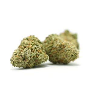 Buy Grape Fruit Marijuana Strain
