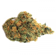 Buy Lemon Haze For Sale