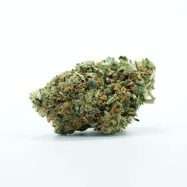 BuyStrawberry Cough