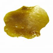 BUY SUPER SILVER HAZE ROSIN