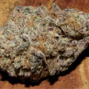 Buy Obama Kush For Sale Online